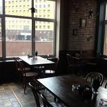 Ресторан One More Pub - фотография 6