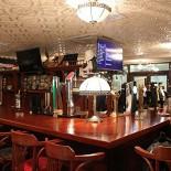 Ресторан О'Хара - фотография 2