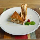 Ресторан Цыцыла - фотография 3