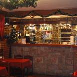 Ресторан Очаг - фотография 4