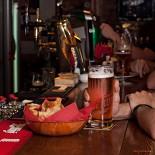 Ресторан Pub 501 - фотография 2
