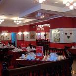 Ресторан La boucherie - фотография 3