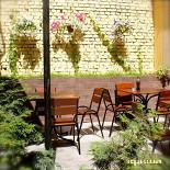 Ресторан Ясли - фотография 4