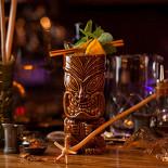 Ресторан Gin Tonic Bar - фотография 1