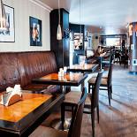 Ресторан Крем - фотография 6