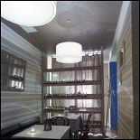 Ресторан Квартира №55 - фотография 5