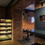 Ресторан Gyro Grill - фотография 2