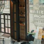 Ресторан Петров-Водкин - фотография 6