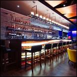 Ресторан Franky Woo - фотография 3