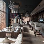 Ресторан Прованс - фотография 2