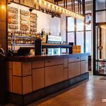 Ресторан Pivbar - фотография 5