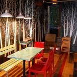 Ресторан Borodabar - фотография 5