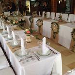 Ресторан Озеро Дивное - фотография 6