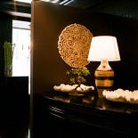 Ресторан Шабу-шабу - фотография 6