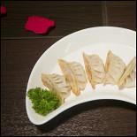 Ресторан Aozora - фотография 4