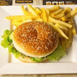 Ресторан СПБ - фотография 6