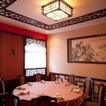 Ресторан Восточная Аркадия - фотография 2