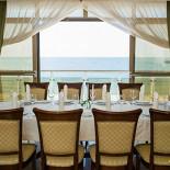 Ресторан Lighthouse - фотография 4
