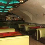 Ресторан Light Café - фотография 2