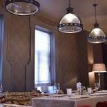 Ресторан Rossinsky - фотография 5