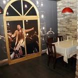 Ресторан Красный факел - фотография 4