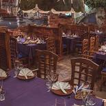 Ресторан Дружкова кружка - фотография 4