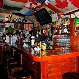 Ресторан Silver's Irish Pub - фотография 3