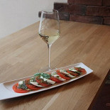 Ресторан Vinoveka - фотография 5