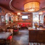 Ресторан Спортбар - фотография 3