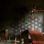 Ресторан Молодость - фотография 1