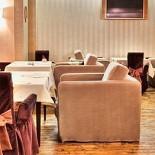 Ресторан Pasternak - фотография 2