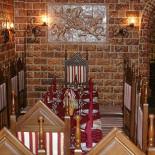 Ресторан Ланселот - фотография 1