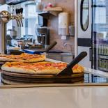 Ресторан Corneli Pizza - фотография 5