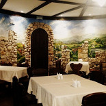 Ресторан Тип-топ - фотография 1