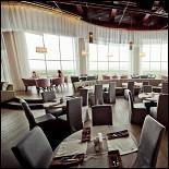 Ресторан Облака - фотография 3