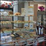 Ресторан Домашние посикунчики - фотография 3