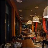 Ресторан Изюм - фотография 6