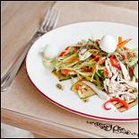 Ресторан Philibert - фотография 4