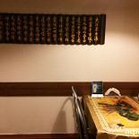 Ресторан Десятка - фотография 1