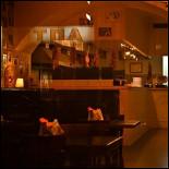Ресторан Китано Челентано - фотография 2