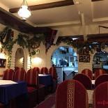 Ресторан Drago - фотография 2