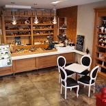 Ресторан Artisan Bakery - фотография 4