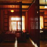 Ресторан Sofra Kebab - фотография 6