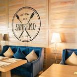 Ресторан Sanremo - фотография 2