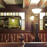Ресторан Shilling - фотография 6