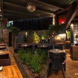 Ресторан Tony's Kitchen - фотография 1