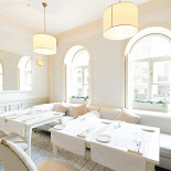 Ресторан Белый - фотография 4
