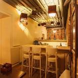 Ресторан Intouch - фотография 4