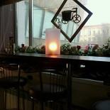 Ресторан Миндаль - фотография 4
