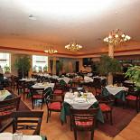 Ресторан Casa mia - фотография 1